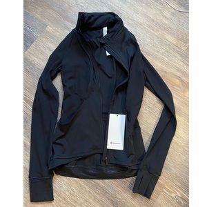 Far and free lululemon jacket